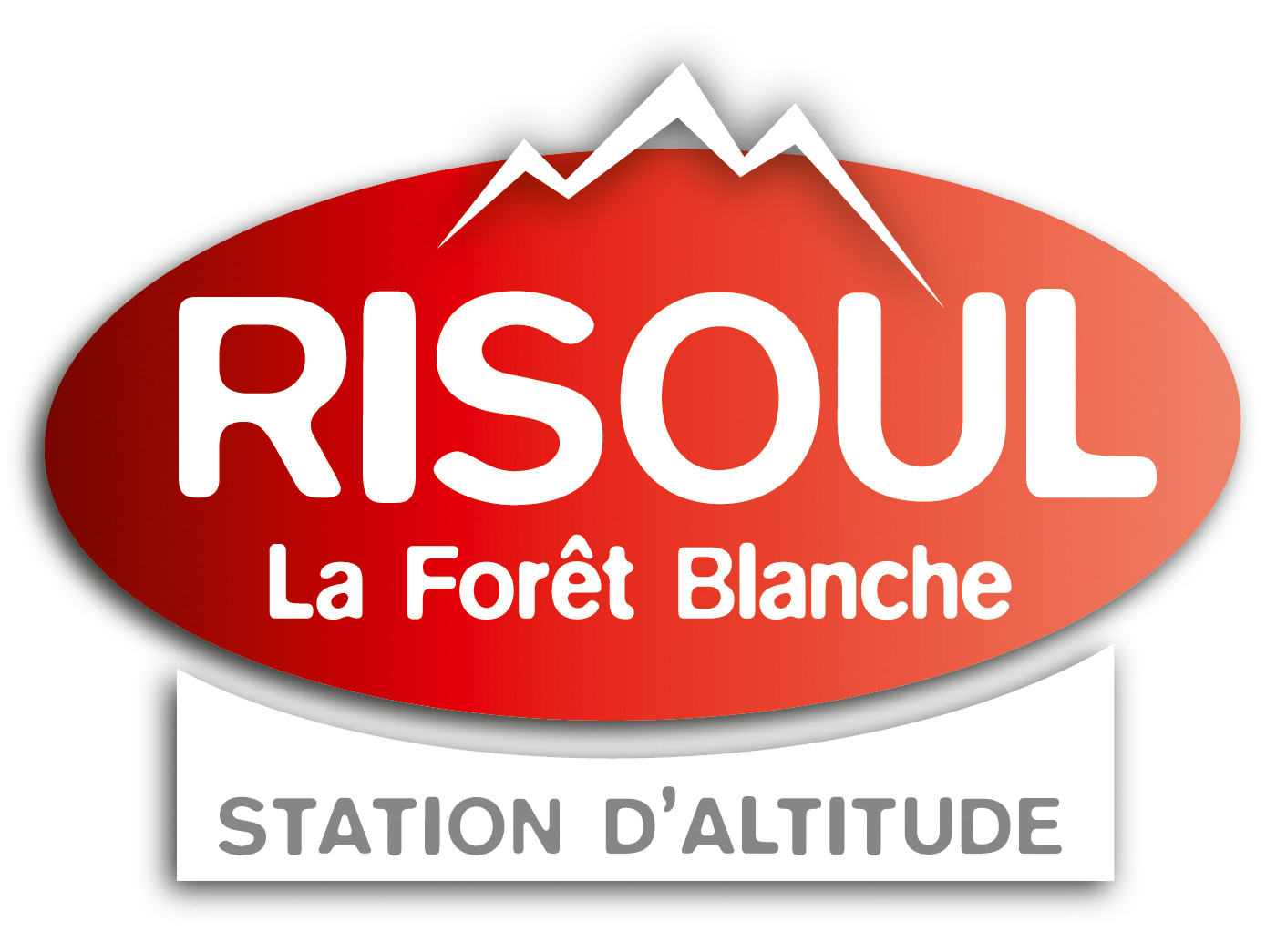 logostationrisoul.jpg